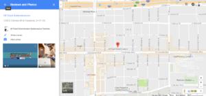 google-maps_-https___www-google-com_maps_contri