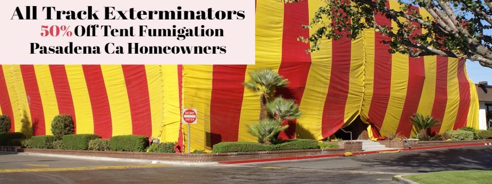 50-Off-Tent-Fumigation