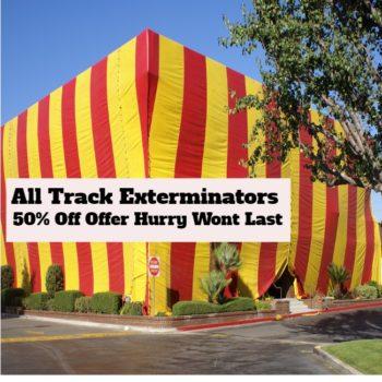 50-Off-Tent-Fumigation & Category: Tent Fumigation | All Track Exterminators