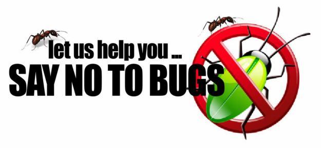 Pest_Control_service_Exterminator